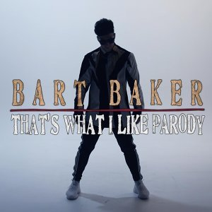 Bart Baker 歌手頭像