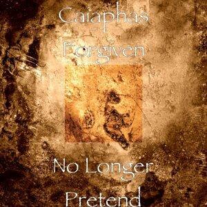 Caiaphas Forgiven 歌手頭像