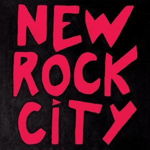 New Rock City