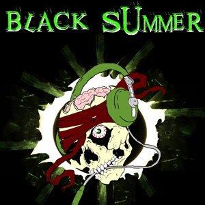 Black Summer 歌手頭像