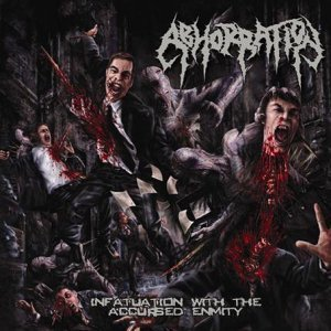 Abhorration