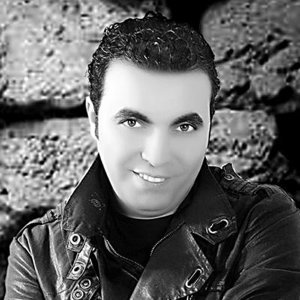 Ashraf Wahaba 歌手頭像
