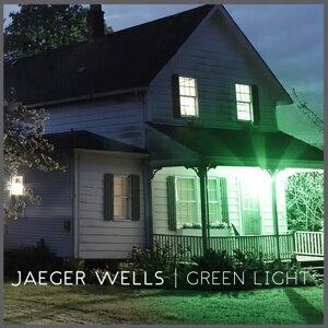 Jaeger Wells 歌手頭像