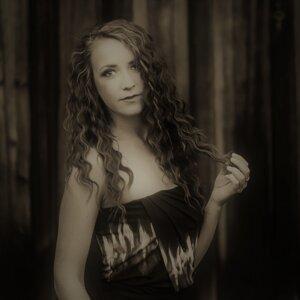 Ashlynne Vince