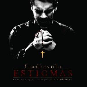 Fradiavolo 歌手頭像