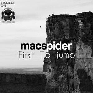 MacSpider