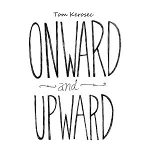 Tom Kerosec 歌手頭像