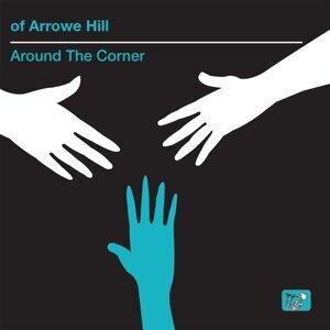 Of Arrowe Hill