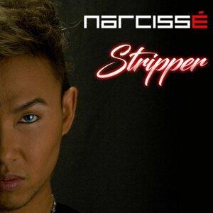 Narcisse 歌手頭像