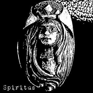 Spiritus 歌手頭像