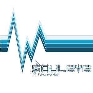 Souleye 歌手頭像