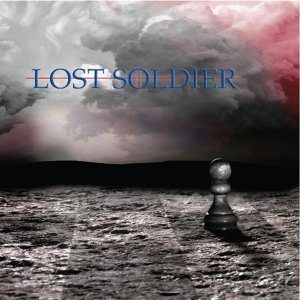 Lost Soldier 歌手頭像