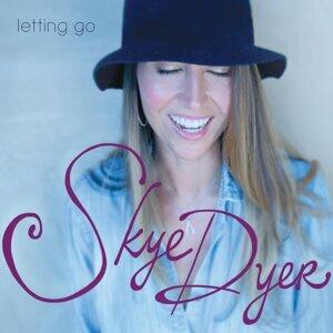 Skye Dyer 歌手頭像