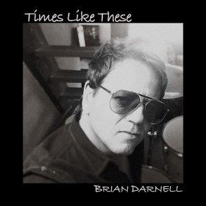 Brian Darnell (布萊恩‧達納) 歌手頭像
