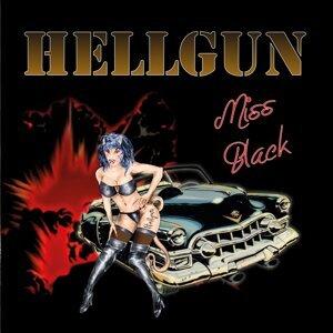 Hellgun 歌手頭像