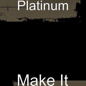 Platinum 歌手頭像