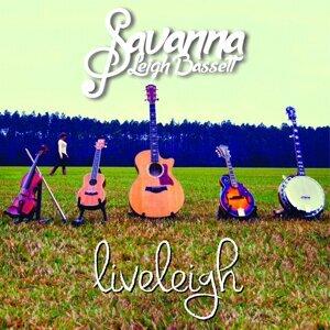 Savanna Leigh Bassett 歌手頭像