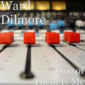 Ward Dilmore 歌手頭像