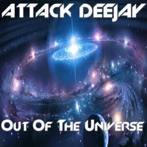 Attack DJ 歌手頭像