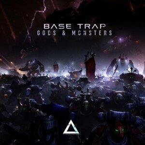 Base Trap 歌手頭像