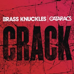 Brass Knuckles & The Cataracs 歌手頭像