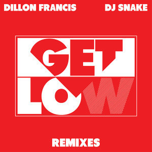 Dillon Francis & DJ Snake Artist photo