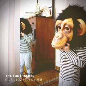 The Toothaches 歌手頭像