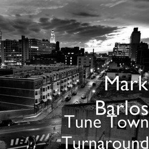 Mark Barlos 歌手頭像