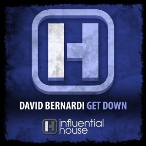 David Bernadi 歌手頭像
