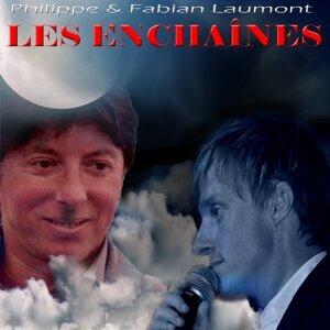 Philippe Laumont, Fabian Laumont 歌手頭像