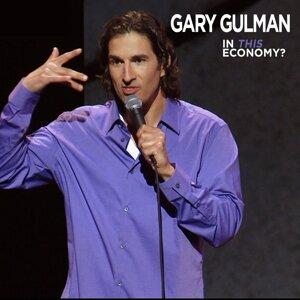 Gary Gulman 歌手頭像