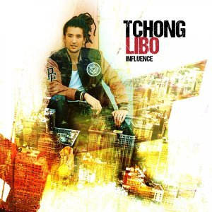 Tchong Libo