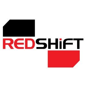Redshift 歌手頭像