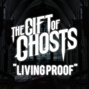 The Gift of Ghosts