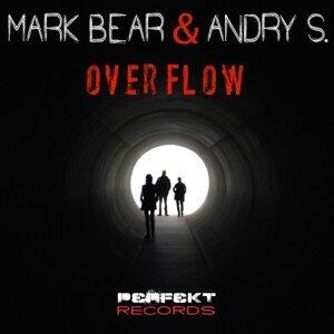 Mark Bear, Andry S. 歌手頭像