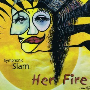 Timo Laine Symphonic Slam 歌手頭像