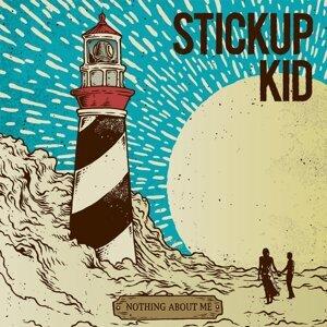 Stickup Kid 歌手頭像