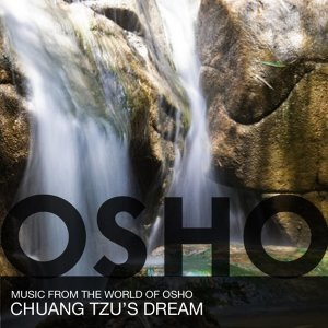 Music From The World of OSHO 歌手頭像