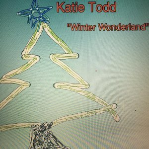 Katie Todd 歌手頭像