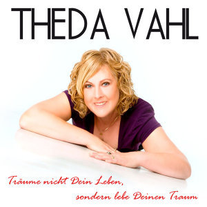 Theda Vahl 歌手頭像