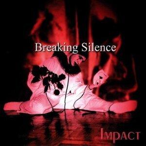 Breaking Silence 歌手頭像