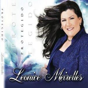 Leonice Meirelles 歌手頭像