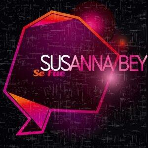Susanna Bey