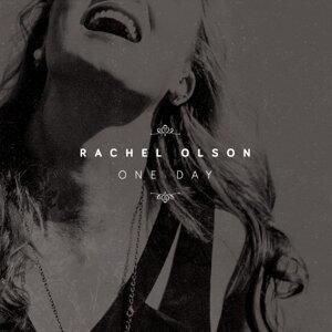 Rachel Olson 歌手頭像