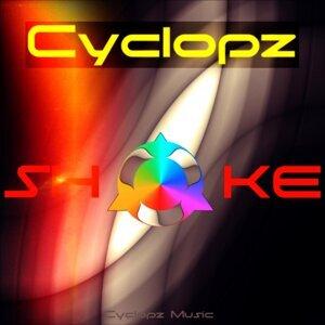 Cyclopz 歌手頭像