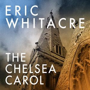 Eric Whitacre 歌手頭像