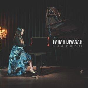 Farah Diyanah 歌手頭像