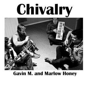 Marlow Honey 歌手頭像