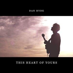 Dan Hyde