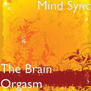Mind Sync 歌手頭像